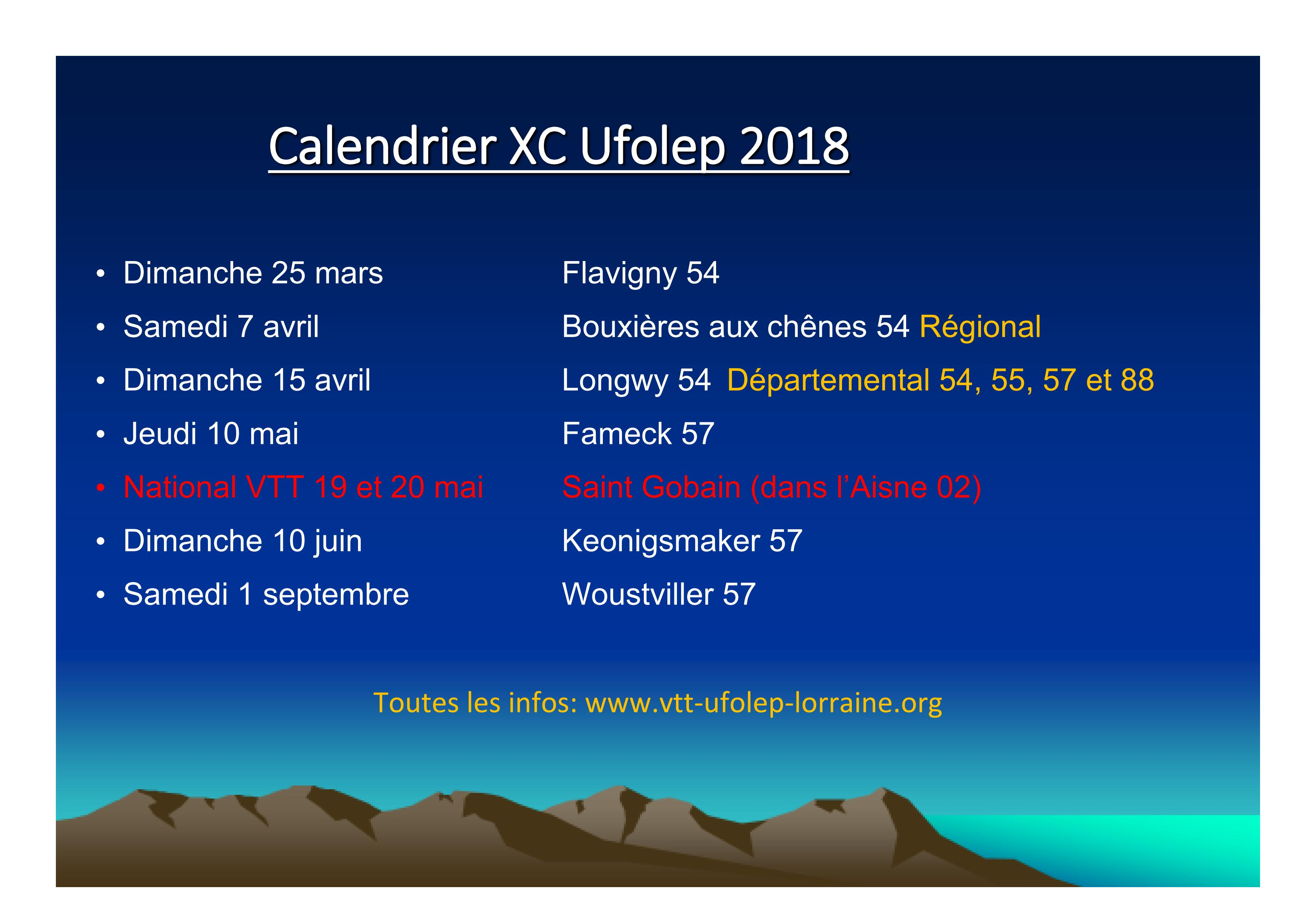 Calendrier Ufolep_2018_1_01