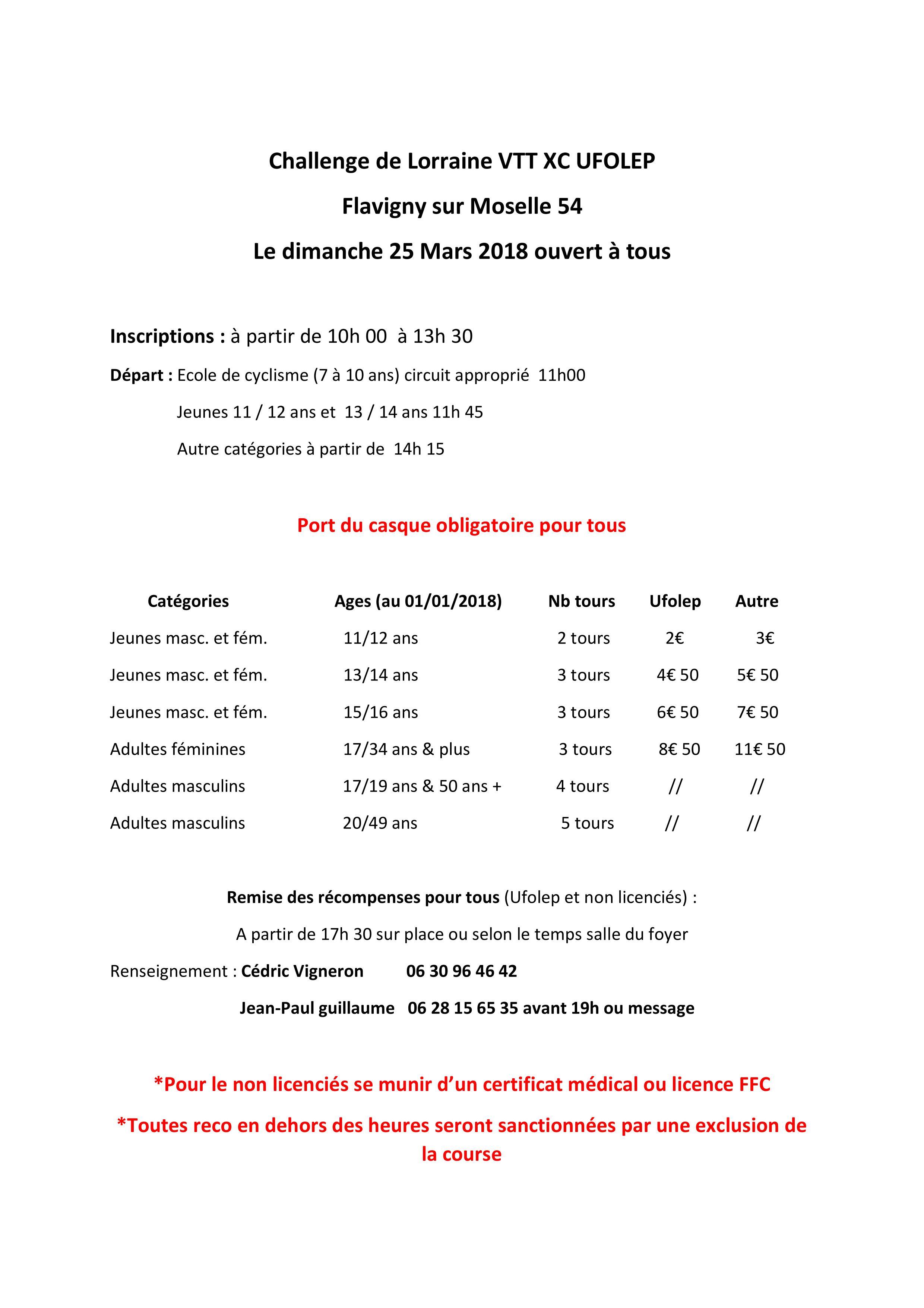Challenge de_Lorraine_VTT_XC_UFOLEP_affiche_01